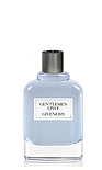 Духи 20 мл со спреем Gentlemen Only Givenchy, фото 3