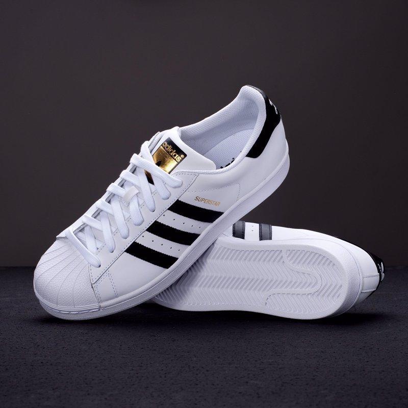hot sale online 446a5 937d8 Adidas SUPERSTAR (C77124) оригинал