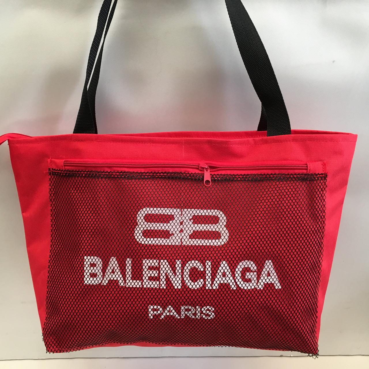 29c93d4c5719 Модная спортивная сумка BALENCIAGA ОПТ: продажа, цена в Харькове ...