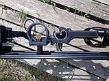 Junxing M120 копия Mission Craze Блочный лук для стрельбы, фото 8
