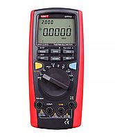 Цифровой мультиметр UNI-T UT71A (UTM 171A)
