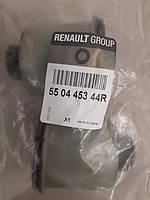 Сайлентблок задней балки (к-кт 2 шт) на Рено Сценик 3 Renault 550445344R (оригинал)