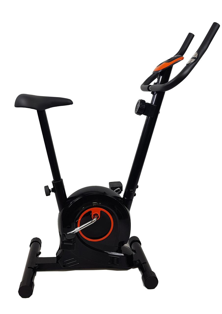 Велотренажер 7FIT Blade 8501