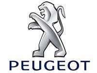 Тканевые автомобильные коврики салона PEUGEOT ( ПЕЖО )