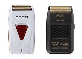 Электробритвы Shaver