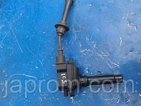 Катушка зажигания KIA SPORTAGE 1994-2004 г.в FE3N 2.0 бензин 880196