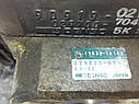 Распределитель (Трамблер) зажигания Toyota Celica Corolla 1.6 4AFE 1989-1993г.в., фото 2