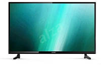 """Телевизор 32"""" BLAUPUNKT LED BLA-32-148O-GB-11B-EGBQP-EU"""
