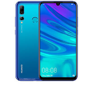 Huawei P Smart+ Plus 2019 / Enjoy 9s
