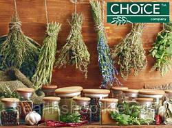 Продукты для здорового питания MADE IN UKRAINE