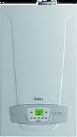 Газовый конденсационный котёл Baxi LUNA Duo-tec 24+ GA