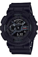 Часы Casio G-Shock GA-135A-1A 35th Anniversary , фото 1