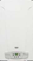 Газовый котёл Baxi ECO 4S 10 F (2-х контурный турбо)