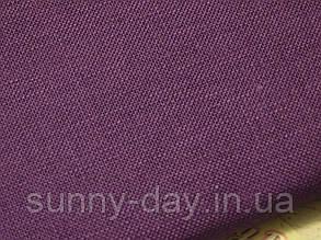 Ткань равномерного плетения Permin 076/36 Lilac, 28 каунт