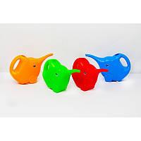 Лейка садовая   M- toys