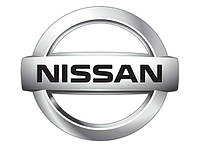 Тканевые автомобильные коврики салона NISSAN ( НИССАН )
