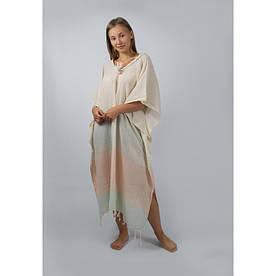 Платье Barine - Dandelion p.pink