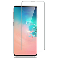 Защитное стекло Mocolo 5D Nano Optics UV Liquid для Samsung Galaxy S10 (2019) G973 Clear (0.33 мм)