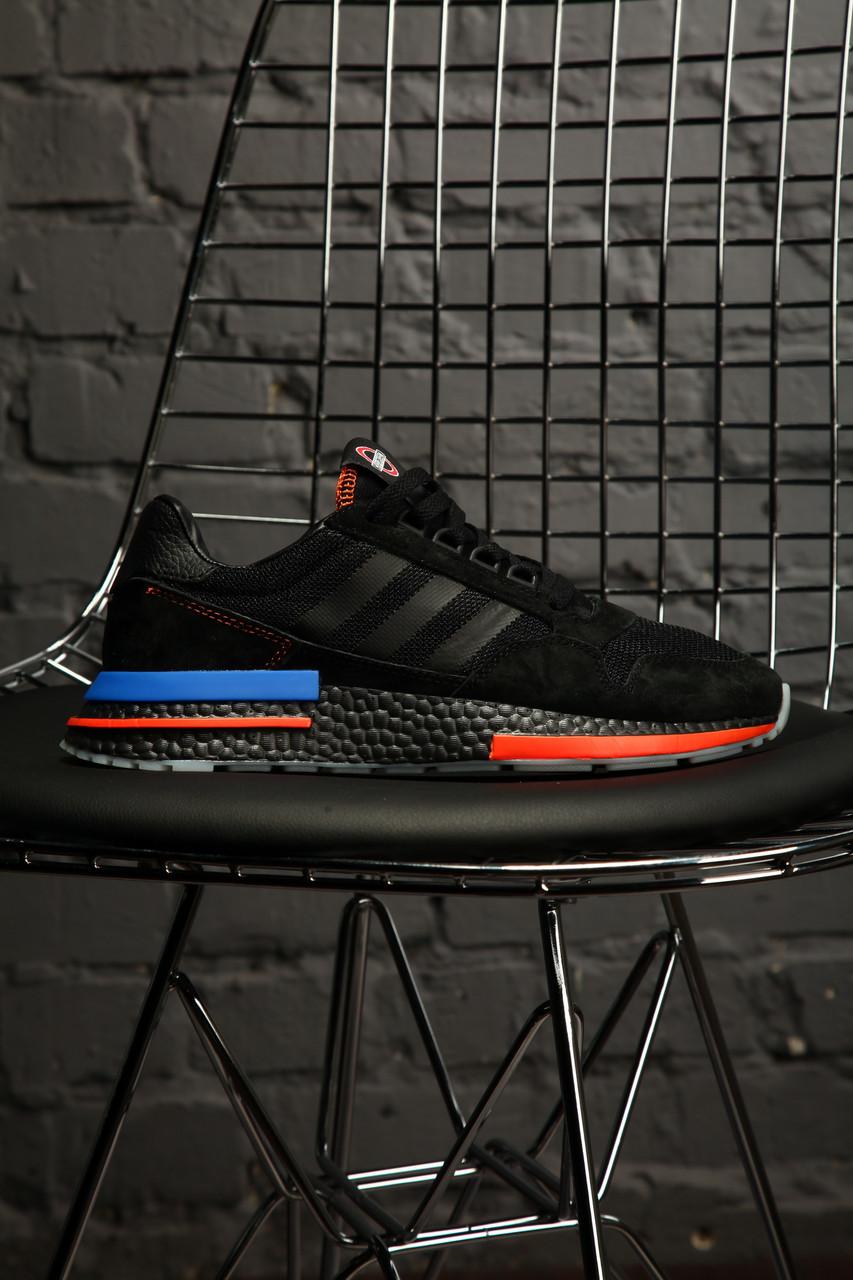adidas tfl zx 500