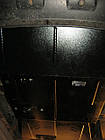 Защита раздатка на Ниссан Патфайндер (Nissan Pathfinder) 2005-2012 г (металлическая), фото 3
