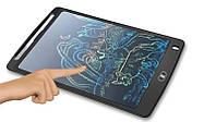 """Графический планшет Writing Tablet 8.5"""" с LCD экраном для детей, фото 1"""