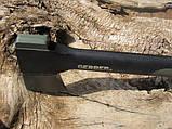 Топор походный топор gerber , фото 2