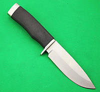 Туристический охотничий нож с фиксированным клинком Buck