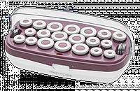 Электро-бигуди Profi Care PC-LW 3028