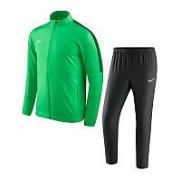 Спортивный костюм Nike Dry Academy 18 893709-361