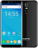 "OUKITEL C8 black 2/16 Gb, 5.5"", MT6580A, 3G"