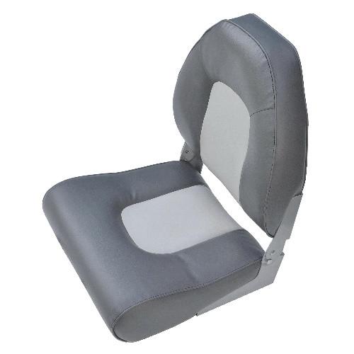 Складное сиденье для лодки и катера Newstar 75116GC