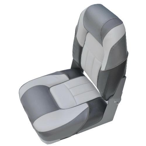 Складное сиденье для лодки и катера Newstar 75129GC
