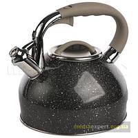Чайник Altom дизайн рок