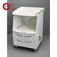 Тумба для внутриротового сканера №3