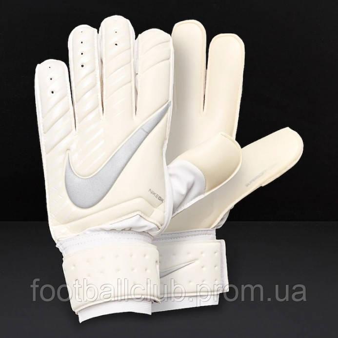 Вратарские Перчатки Nike GK Spyne Pro GS0346-100