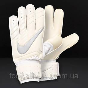 Вратарские Перчатки Nike GK Spyne Pro GS0346-100, фото 2