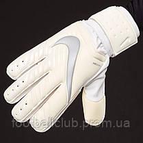 Вратарские Перчатки Nike GK Spyne Pro GS0346-100, фото 3