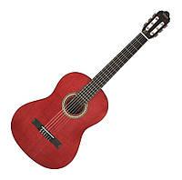 Классическая гитара 3/4 VALENCIA VC203TWR