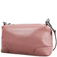 563b02c00641 Клатч повседневный Vito Torelli Кожаная женская сумка VITO TORELLI (ВИТО  ТОРЕЛЛИ) VT-5555