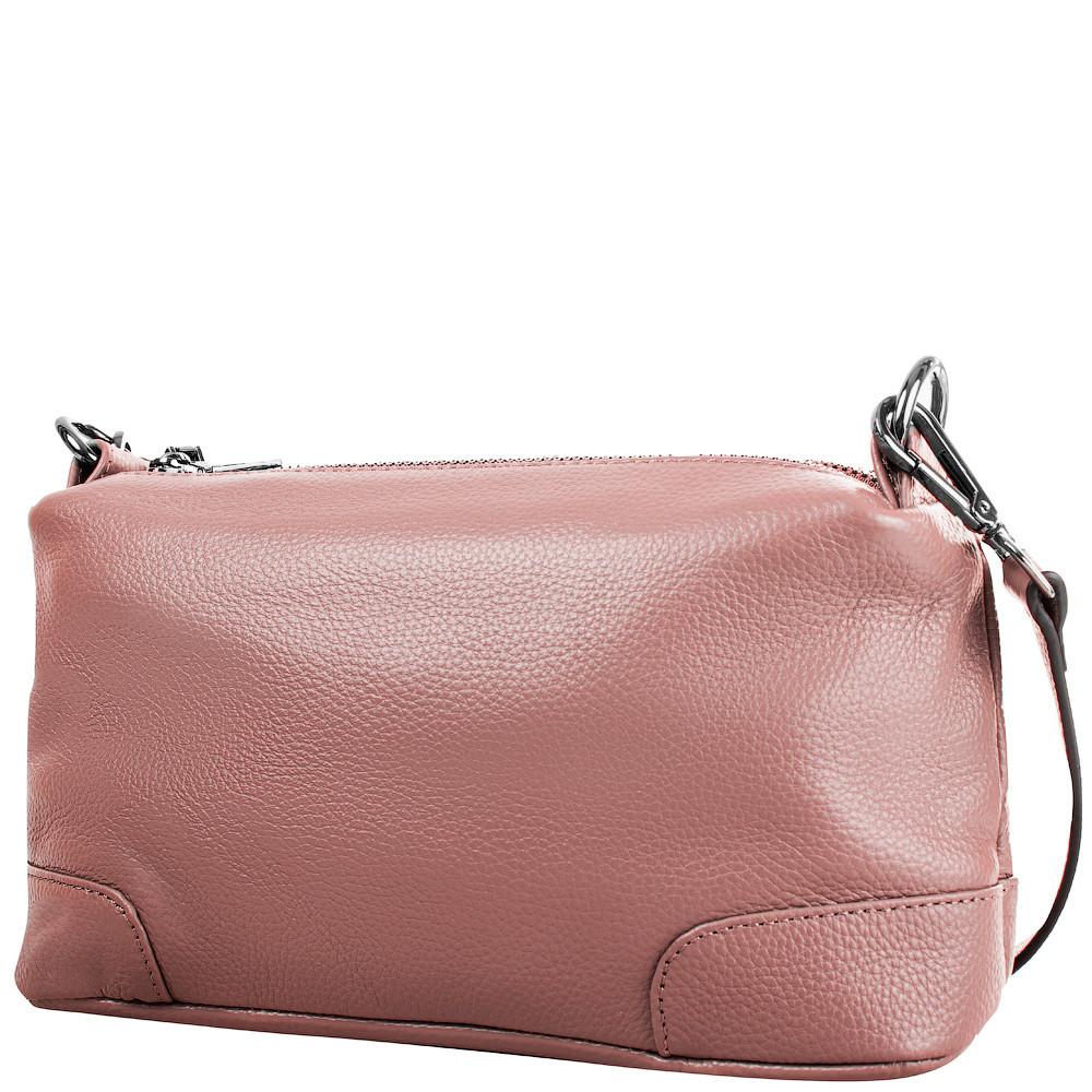 27200c684bc0 Клатч повседневный Vito Torelli Кожаная женская сумка VITO TORELLI (ВИТО  ТОРЕЛЛИ) VT-5555