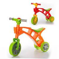 Детская каталка-ролоцикл ТехноК 3220