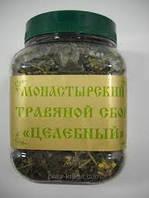 """Монастырский травяной чай """"Сбор Целебный"""""""
