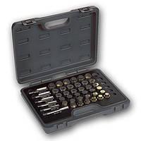 Набор для восстановления картерных резьб Fasano FG 175/S114