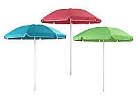 Зонт пляжный 1,8 м