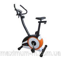 Велотренажер EnergyFIT