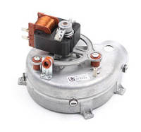 Вентилятор Beretta Ciao, City, Boiler, Mynute DGT (R10020793)