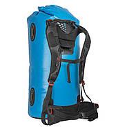 Гермомешок-рюкзак Sea To Summit Hydraulic Dry Pack Harness 90 L