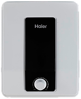 Бойлер Haier ES30V-Q1(R) 30 литров