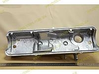 Крышка клапанов Ваз 2108 2109 21099 автоВАЗ