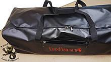 Сумка DIVER-FISHING LionFish.sub (100л) из ПВХ для Подводных и Рыбацких Принадлежностей/Аксессуаров/Снаряжения